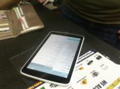 SPRINT Tablet LG-LK430